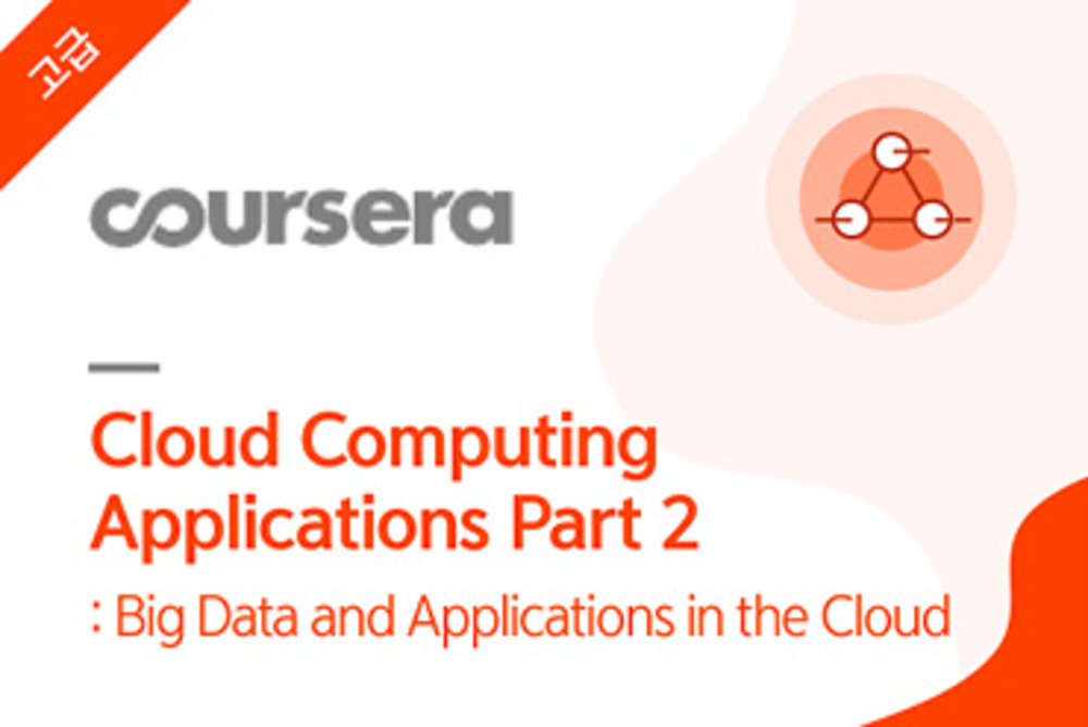 Cloud Computing Applications Part 2: Big Data and Applications in the Cloud