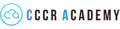 CCCR 아카데미
