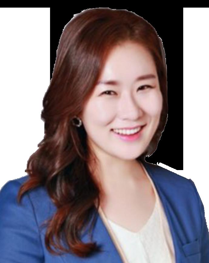 김지영 책임