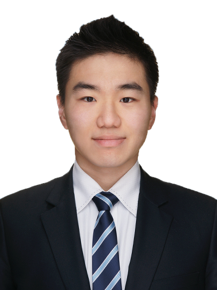 김일식 수석