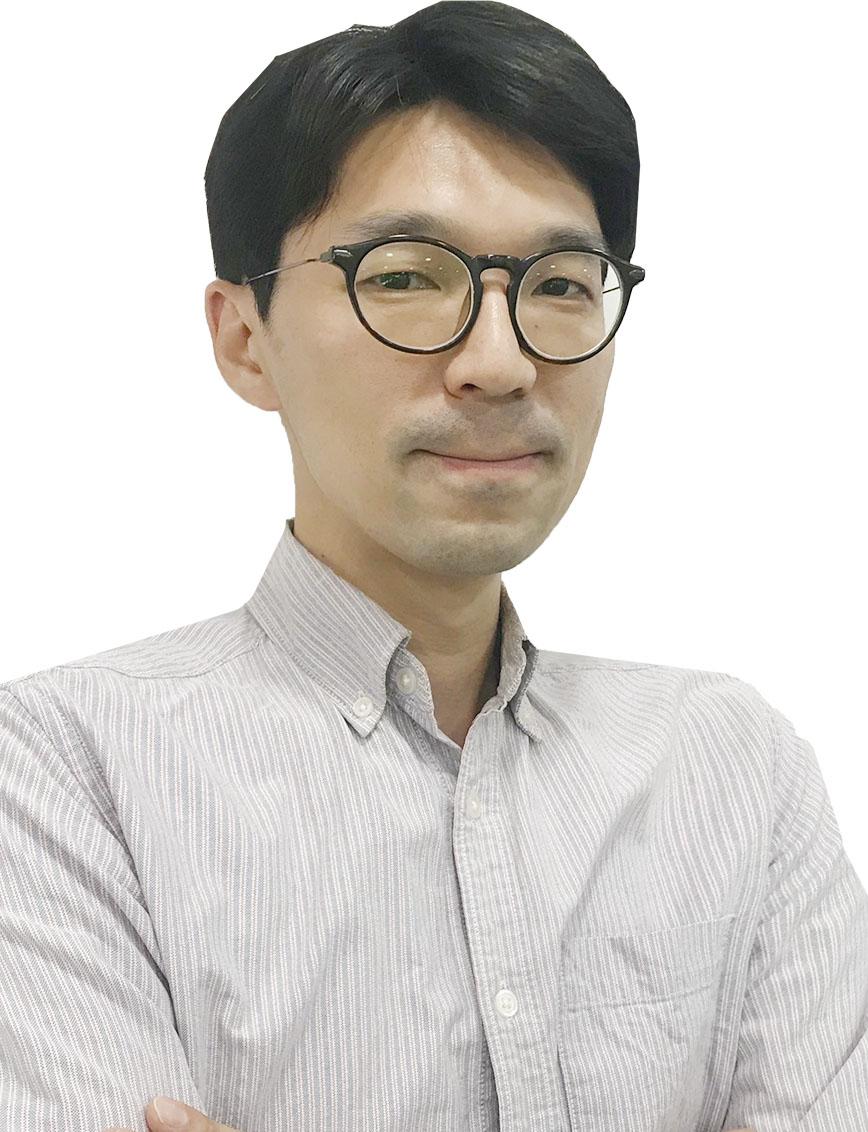 김기창 팀장