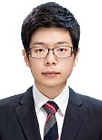 김형훈 책임