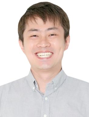 박가리온 책임