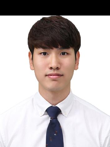 김성준 수석