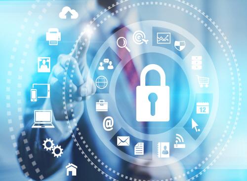 [IT전문가 시즌 I] 정보보안 2 해킹사례 및 기술