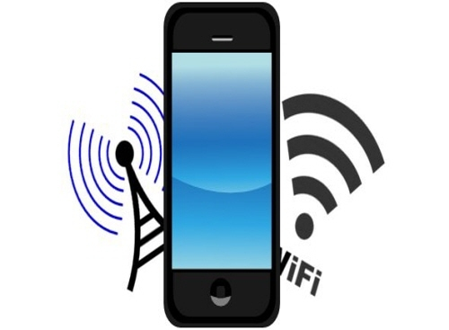 [IT전문가 시즌 I] 무선네크워크_LTE와 WIFI(NW 채명희기술사편)