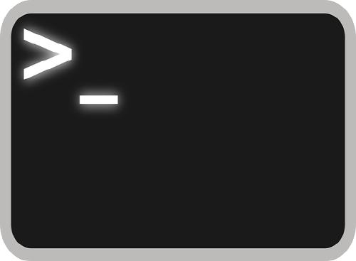 [IT전문가 시즌 I] 운영체제(OS), Linux, 커널