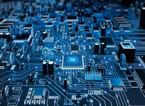 [IT전문가 시즌 I] CA(컴퓨터구조) 와 Embedded System