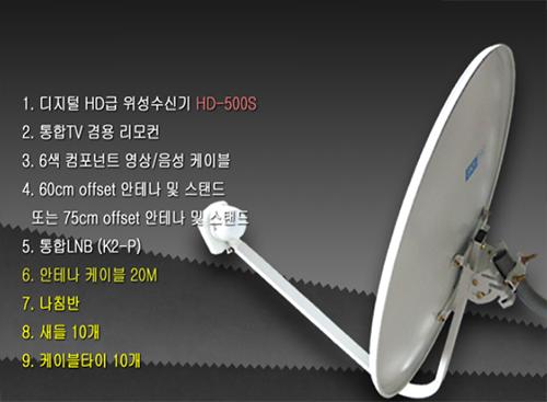 [정보통신기술사] Module 04 방송공학 (최병일 기술사)