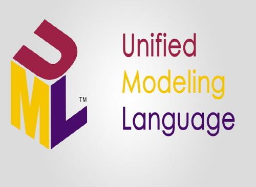 [IT전문가 시즌 I] UML과 객체지향