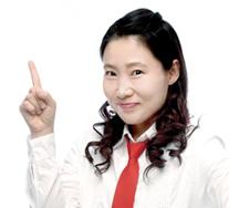 중졸국어 강혜진