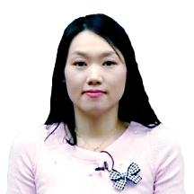 중졸수학 박호인