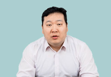 [정성오] 바둑대회 운영 길라잡이 - 바둑 인성 교육
