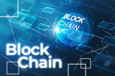 블록체인 기술을 활용한 에듀테크 서비스 입문 이미지