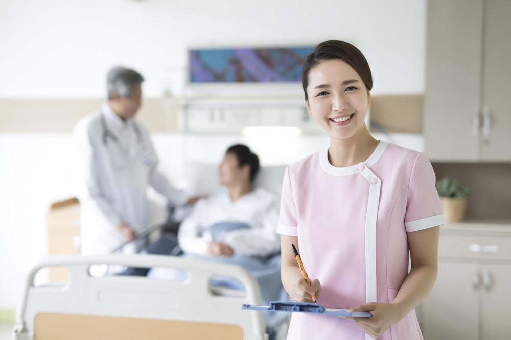 병원코디네이터(단일 자격증)