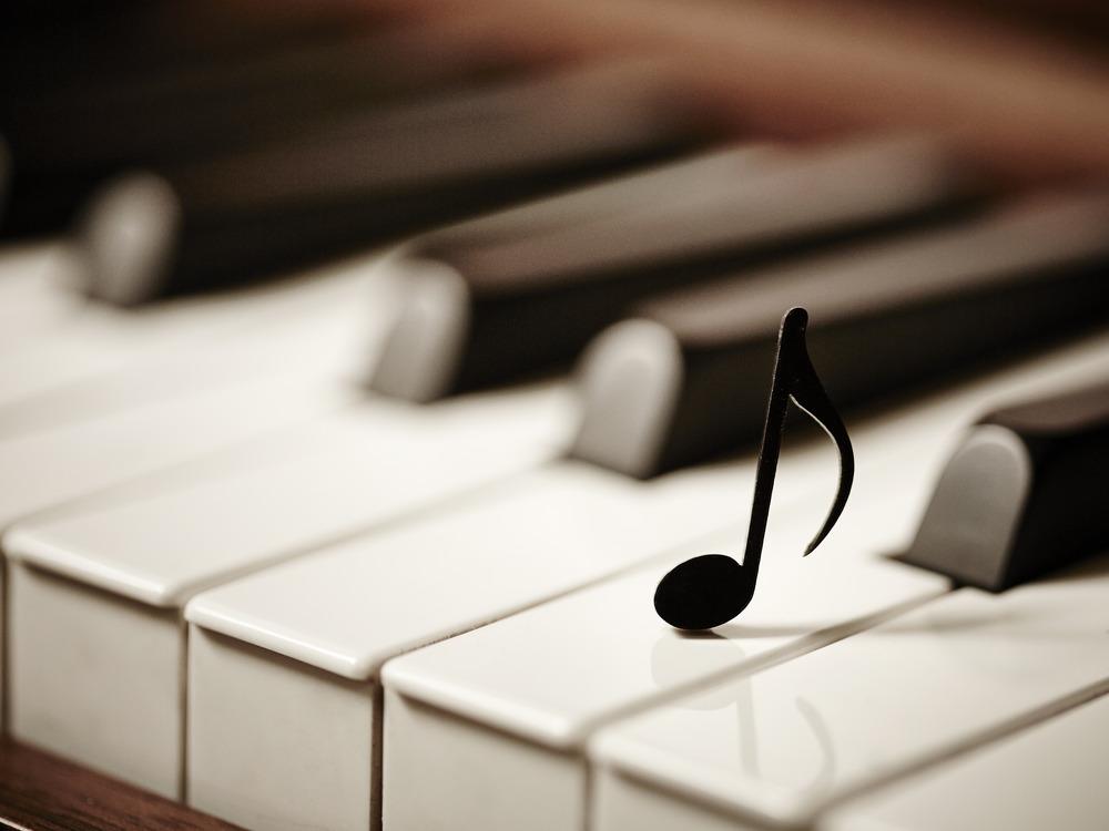 음악심리상담사 1급