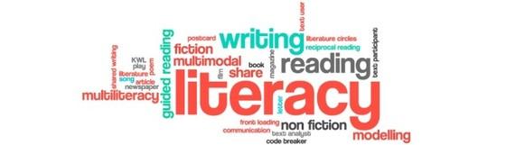 어떻게 거침없이 읽고 쓰는 능력을 키울 것인가?