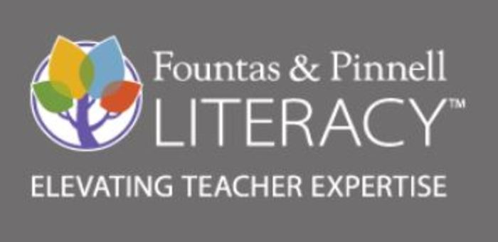 Leveled Literacy Intervention (LLI) 란 무엇일까요?