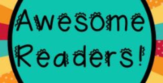 어떻게 하면 뛰어난 리더(Reader)가 될 수 있을까?