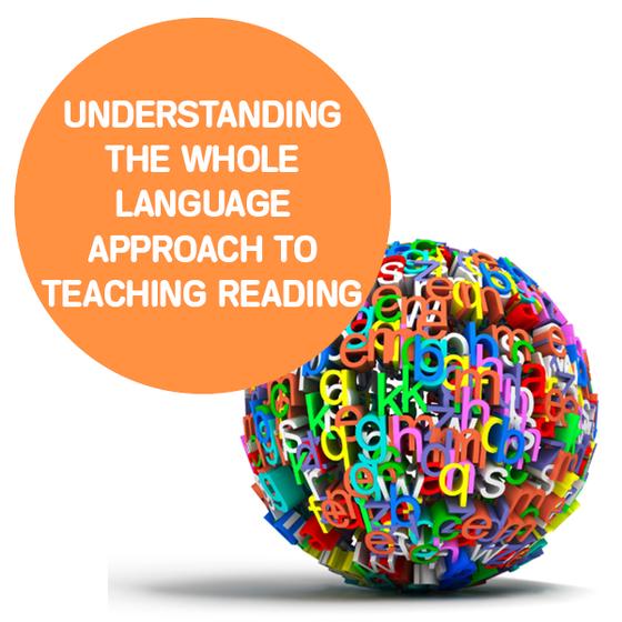 유기적으로 살아넘치는 영어교육을 위한 비법은?