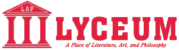 LYCEUM Learning 라시움 러닝