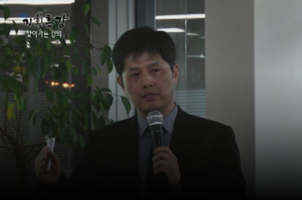 [클래스e] 벤처 사업가의 실패 사례로 배우는 경영 노하우 (김용진)