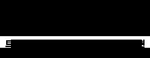 트레져헌터 미디어 크리에이터 평생교육원